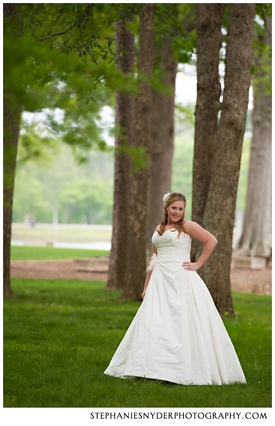 Lauren s bridal photos greenville sc wedding photographer for Wedding dress shops greenville sc